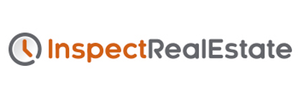 InspectRealEstate.co.uk - We make products that automate communications without making you sound like a robot.